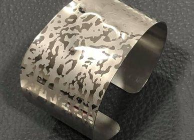 Jewelry - Women's Bracelet - KOSSARTISTIK