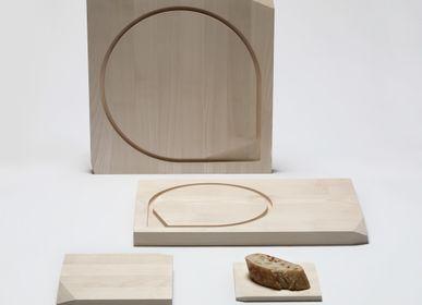 Vases - SILObySILO - SILOBYSILO