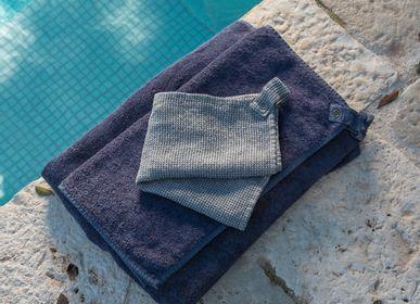Other bath linens - Honeycomb Napkins - LISSOY
