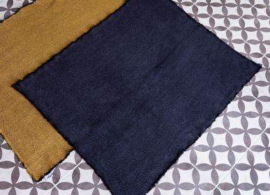 "Other bath linens - Bath mat ""Marques des Merchants"" - LISSOY"