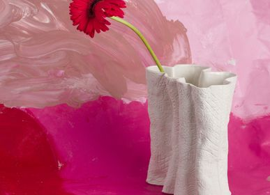 Vases - Please contact us for more information - ATELIER LE MOTIF