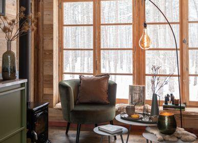 Objets de décoration - Cabin In The Woods - J-LINE BY JOLIPA