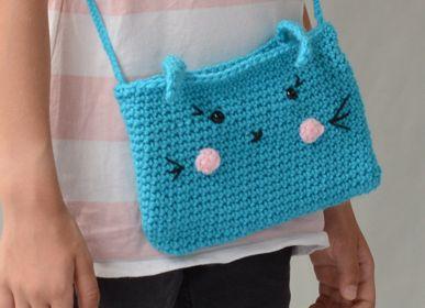 Cadeaux - Kit crochet - APUNT BARCELONA