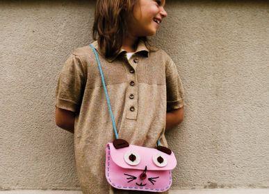 Cadeaux - Kit couture sac - APUNT BARCELONA
