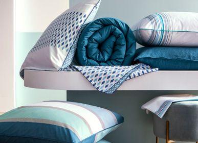 Bed linens - The pillowcase bar - BLANC CERISE
