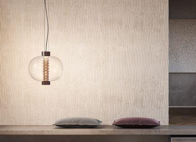 Decorative objects - Bolha hanging lamp - KUNDALINI