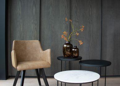 Chaises - chairs - CASTLE LINE