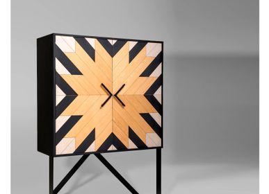Objets design - Cabinet Mahana - LARISSA BATISTA