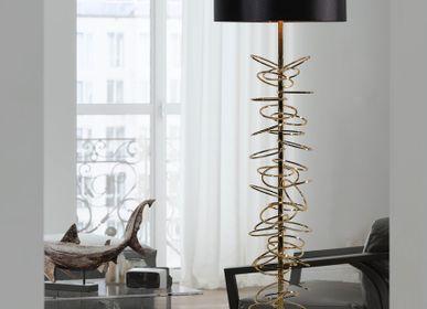 Floor lamps - Áureas | Floor lamp - K-LIGHTING BY CANDIBAMBU