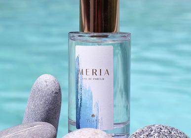 Fragrance for women & men - Eau de parfum MERIA - YLUME