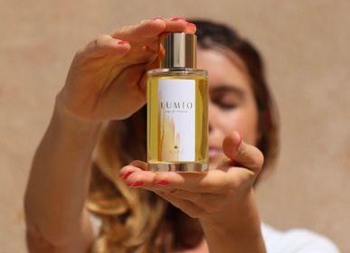 Fragrance for women & men - Eau de parfum LUMIO - YLUME