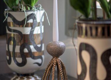 Vases - Nicolas Blandin Design Vases. - ASIATIDES
