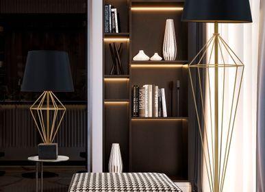 Table lamps - Sims | Table lamp - K-LIGHTING BY CANDIBAMBU