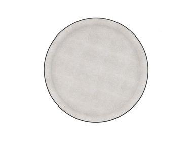 Plateaux - PLATEAU LIMO GALUCHAT  - PLATEX