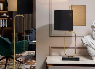 Table lamps - Gemini | Table lamp - K-LIGHTING BY CANDIBAMBU