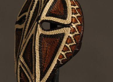 Objets de décoration - Crocodiles et serpents - ETHIC & TROPIC CORINNE BALLY