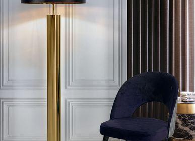 Floor lamps - Lessismore D'or | Floor lamp - K-LIGHTING BY CANDIBAMBU