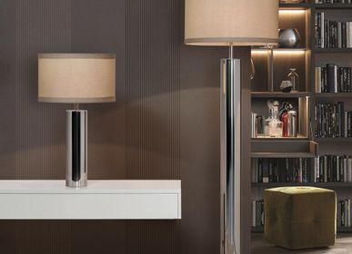 Table lamps - Lessismore | Table lamp - K-LIGHTING BY CANDIBAMBU