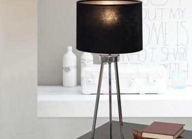 Table lamps - Tripé | Table lamp - K-LIGHTING BY CANDIBAMBU