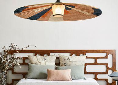 Hanging lights - PARROT pendant lamp - FORESTIER