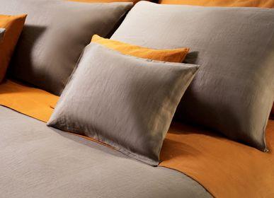 Bed linens - PLAZA - Bed linen - RIVOLTA CARMIGNANI