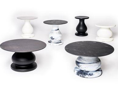 Coffee tables - Ottocento Mini coffee table - SLIDE