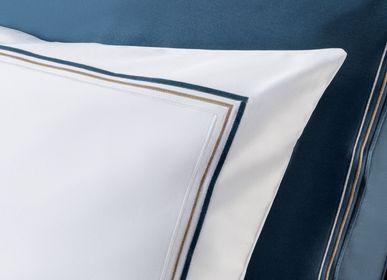 Bed linens - ICON - Bed linen - RIVOLTA CARMIGNANI