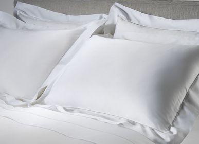 Bed linens - PRESTIGE - Bed Linens  - RIVOLTA CARMIGNANI
