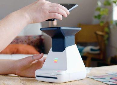 Other smart objects - Polaroid Lab - White - POLAROID