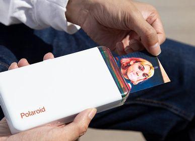 Other smart objects - Polaroid Hi-Print - White - POLAROID