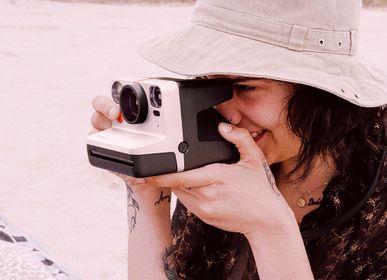Other smart objects - Polaroid Now - Black & White - POLAROID