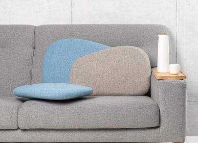 Cushions - Cushion | KUPSTAS - NAMUOS