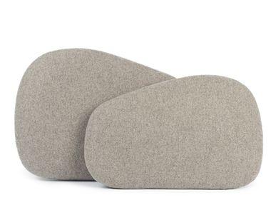 Cushions - Set of 2 cushions | KUPSTAS - NAMUOS