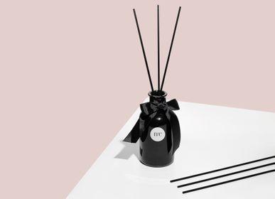 Diffuseurs de parfums - diffuseur de parfum d'ambiance - MIA COLONIA
