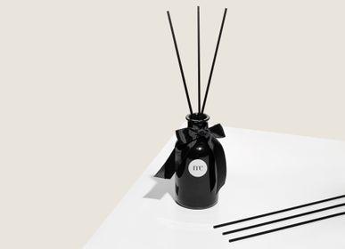 Scent diffusers - room fragrance diffuser - MIA COLONIA