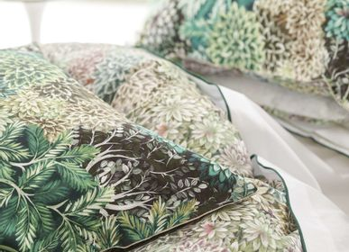 Bed linens - Madhya Birch - Quilt - DESIGNERS GUILD