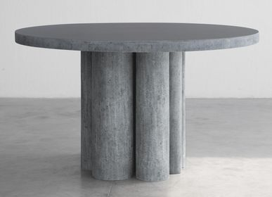 Dining Tables - ÒRGHEN - IMPERFETTOLAB