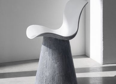 Chairs - EQUILIBRIA - IMPERFETTOLAB