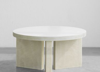 Console table - E42 - IMPERFETTOLAB