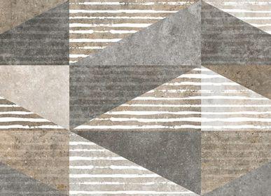 Revêtements sols intérieurs - Revêtement Palais de Livourne - CERACASA