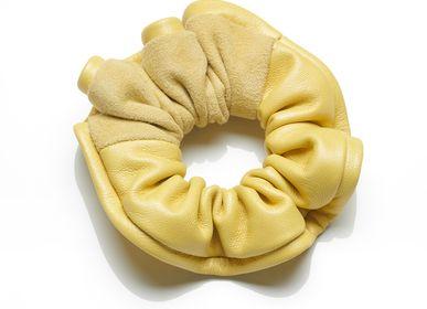 Hair accessories - Little Scrunchie Janis - VALÉRIE VALENTINE