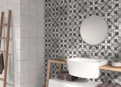 Revêtements sols intérieurs - Revêtement Epoque gloss - CERACASA