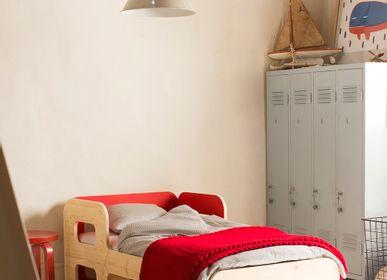 Beds - ARNOLD junior bed - XO-INMYROOM