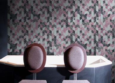 Autres décorations murales - 621 COLLECTION - ANDRETTO DESIGN