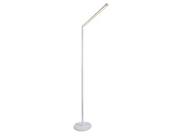 Floor lamps - MATRIX LED floor lamp - LUXCAMBRA