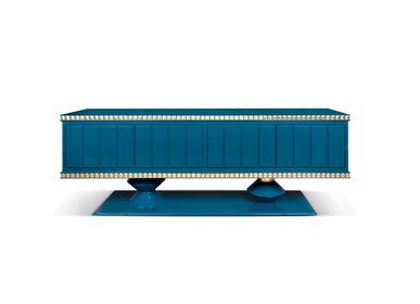 Sideboards - Cortez sideboard - MALABAR