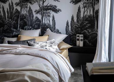 Bed linens - Teophile Lune - Duvet set - ALEXANDRE TURPAULT