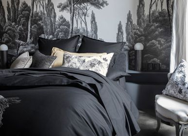 Bed linens - Teophile Éclipse -  Duvet set  - ALEXANDRE TURPAULT