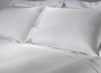Bed linens - CLASSIC - Bed linens - RIVOLTA CARMIGNANI