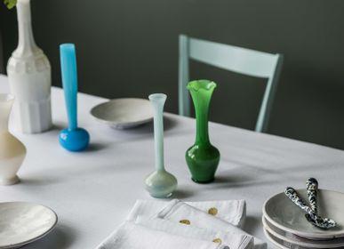 Linge de table textile - Nappes & serviettes de table - LA CERISE SUR LE GÂTEAU
